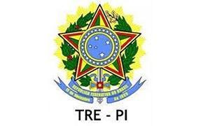 TRE-PI