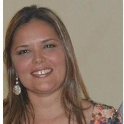 Milena Moura Fé Portela