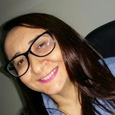 Roselma Assunção Costa