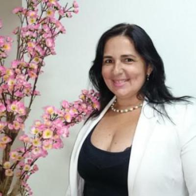 Valquíria Nogueira Soares Barros Araújo