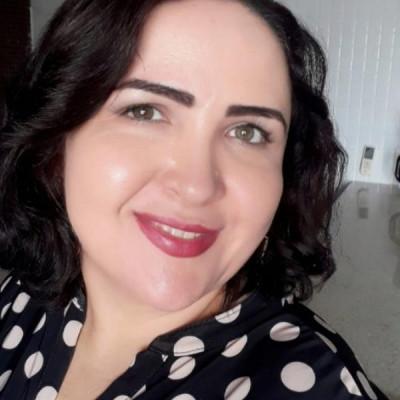 Aurieth Carvalho Barros do Nascimento