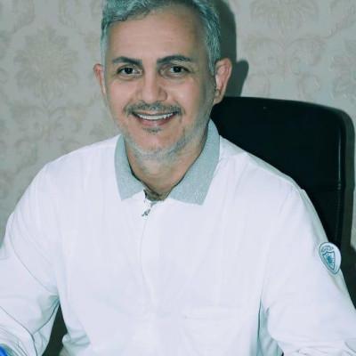 Celso Roberto Nunes
