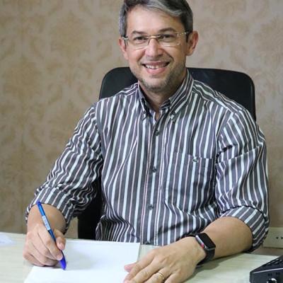 Claudio Henrique Carvalho Meneses