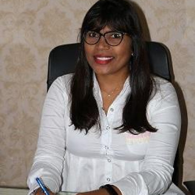 Narayanne da Silva Gonzaga