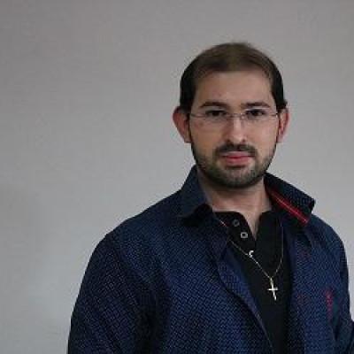 Pablo Vinicius Rodrigues Pinheiro