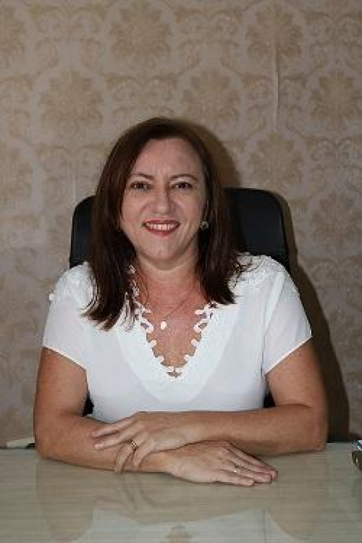 Suely Frade Monteiro