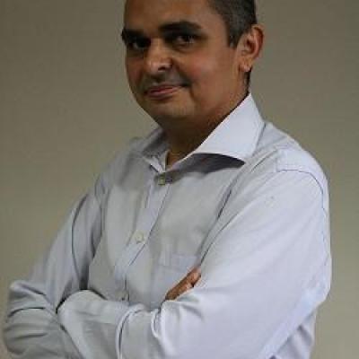 Valdimir da Silva Lima