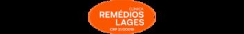Clínica Remédios Lages